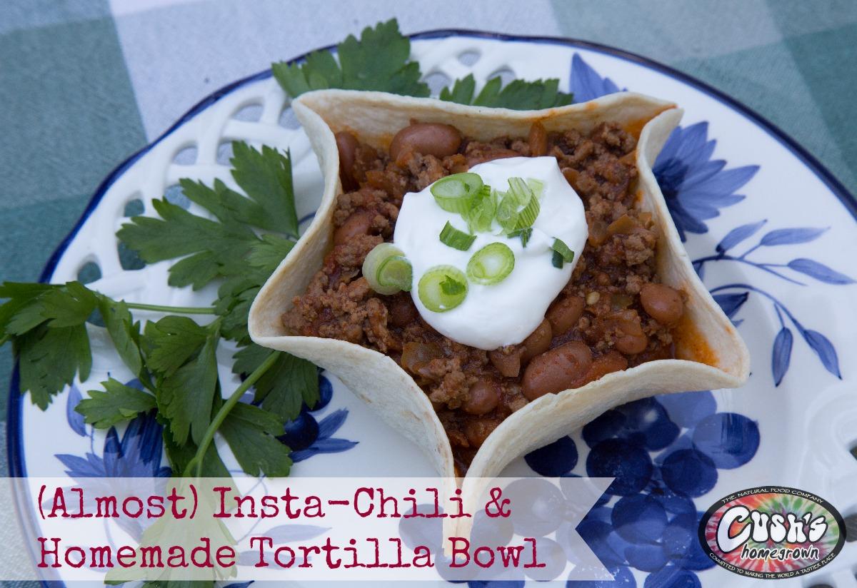 Chili in Tortilla Bowl.jpg