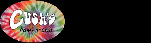 Cushs Logo-01